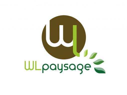 WL Paysage